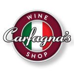 Carfagna's Wine Shop emblem